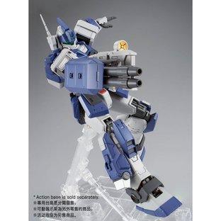 MG 1/100 GM DOMINANCE [2019年12月發送]