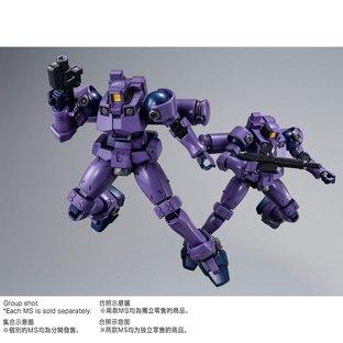 HG 1/144 LEO (SPACE TYPE) [2021年2月發送]
