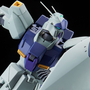 MG 1/100 Re-GZ (UNICORN Ver.) [2021年7月發送]