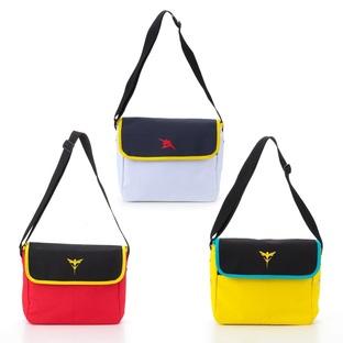 Mobile Suit Gundam Char's Counterattack messenger bag