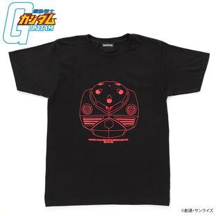 機動戰士高達 閃光印花 T-shirt 第二彈