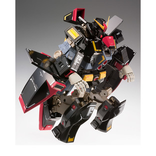 GUNDAM FIX FIGURATION METAL COMPOSITE PSYCHO GUNDAM (GLOSS COLOR Ver.)