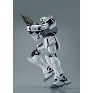 MG 1/100 GM (COLD DISTRICTS TYPE) [2021年9月發送]