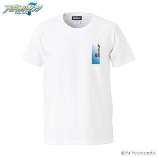 IDOLiSH7-偶像星願- 4th Anniversary T-SHIRT (IDOLiSH7)