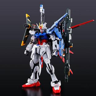 RG 1/144 PERFECT STRIKE GUNDAM [2019年11月發送]
