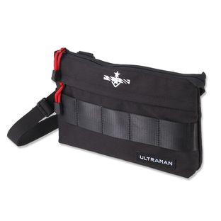ULTRAMAN Shoulder Bag