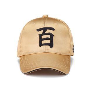 機動戰士Z高達 百式計劃 Cap帽