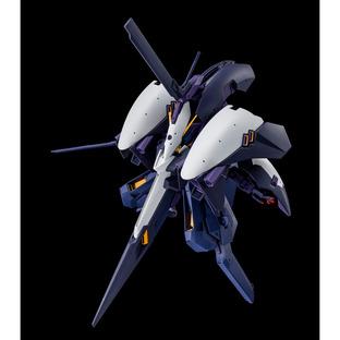 HG 1/144 GUNDAM TR-6 [KEHAARⅡ] (ADVANCE OF Z THE FLAG OF TITANS)