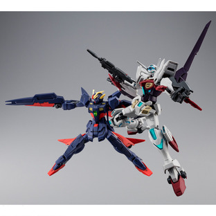HG 1/144 GUNDAM G-ELSE(BEFORE Ver.) [2020年11月發送]