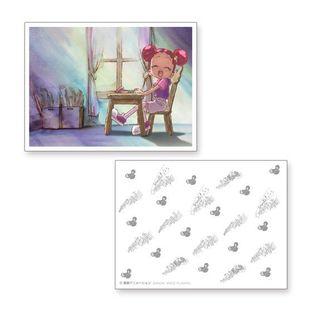 Magical DoReMi 20th Anniversary MEMORIAL NOTE