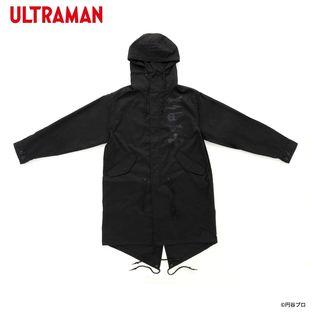 超人(ULTRAMAN) 系列 外套