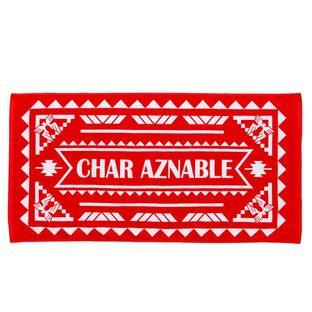 機動戰士高達 民族風系列 浴巾