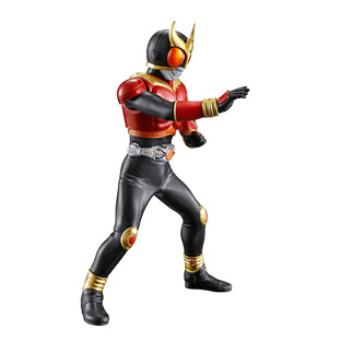 ULTIMATE LUMINOUS KAMEN RIDER