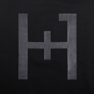 HENSHIN by KAMEN RIDER T-SHIRT H MARK