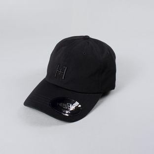 HENSHIN by KAMEN RIDER CAP [2021年10月發送]