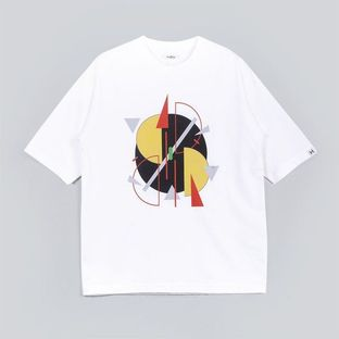 HENSHIN by KAMEN RIDER T-SHIRT KAMEN RIDER 555 ELEMENTS