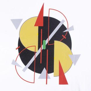 HENSHIN by KAMEN RIDER T-SHIRT KAMEN RIDER 555 ELEMENTS