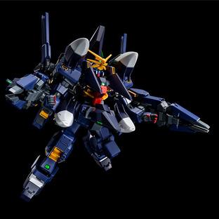 HG 1/144 GUNDAM TR-1 [HAZE'N-THLEY RAH Ⅱ] (ADVANCE OF Z THE FLAG OF TITANS) [2020年12月發送]