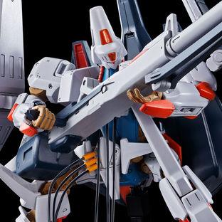 HG 1/144 L-GAIM Mk-Ⅱ [2021年7月發送]