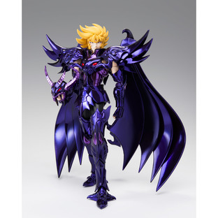 SAINT CLOTH MYTH EX WYVERN RHADAMANTHYS -ORIGINAL COLOR EDITION-