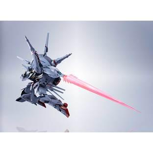 METAL ROBOT SPIRITS <SIDE MS> PROVIDENCE GUNDAM