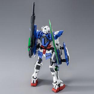 MG 1/100 GUNDAM EXIA REPAIR III [2021年9月發送]