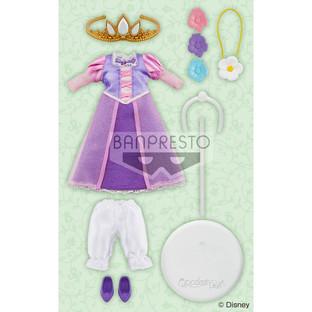 <免運費> Q posket Doll ~Disney Princess Rapunzel~