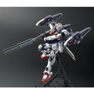 MG 1/100 LIGHTNING STRIKE GUNDAM Ver.RM [2021年9月發送]