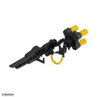AQUA SHOOTERS!07 (10PCS)