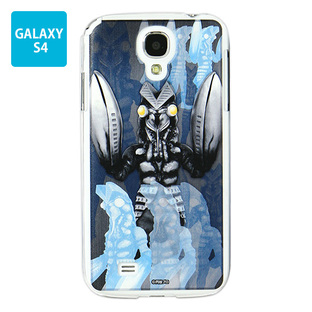 Cover for GALAXY S4 ULTRAMAN BALTAN