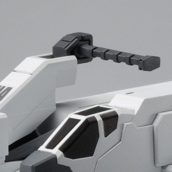 【Chinese New Year Campaign - PB members only pre-order】  HGUC 1/144 TYPE 94 BASE JABBER