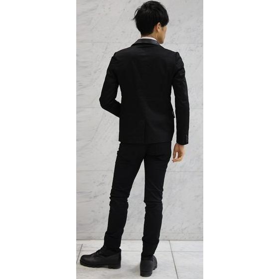 Kamen Rider W Jacket