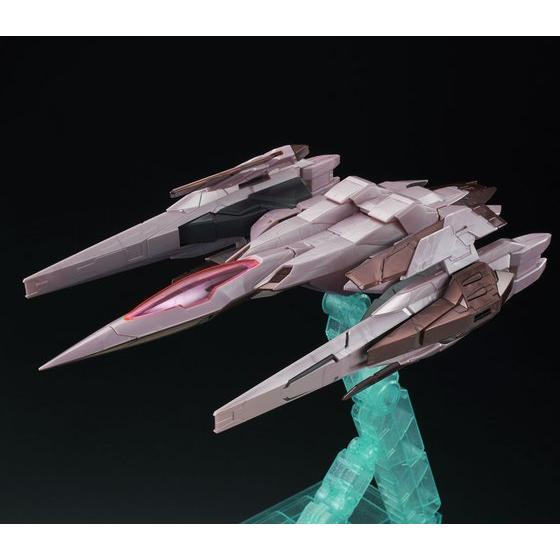 PG 1/60 TRANS-AM RAISER [February,2019 Delivery]