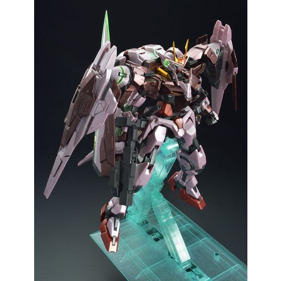 PG 1/60 TRANS-AM RAISER [Sep 2019 Delivery]