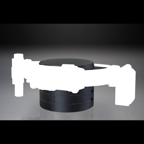 DISPLAY STAND FOR BELT [Oct,2019 Delivery]