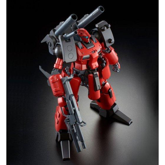 RE/100 1/100 GUNCANNON DETECTOR (Z-MSV Ver.) [Sep 2019 Delivery]