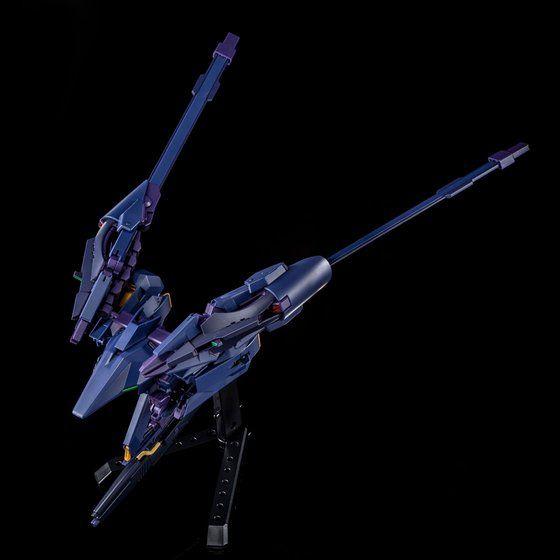HG 1/144 GUNDAM TR-6 [HAZEL II]