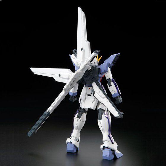 MG 1/100 GUNDAM X UNIT 3 [September 2018 Delivery]