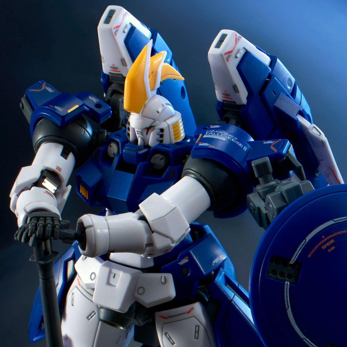 Rg 1 144 Tallgeese Ii Gundam Premium Bandai Singapore Online Store For Action Figures Model Kits Toys And More Best tallgeese i've seen so far on this subreddit, i think. rg 1 144 tallgeese ii gundam