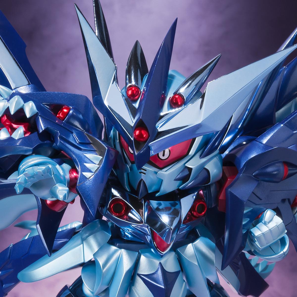 img_sdx_superior_dragon_dark_01.jpg