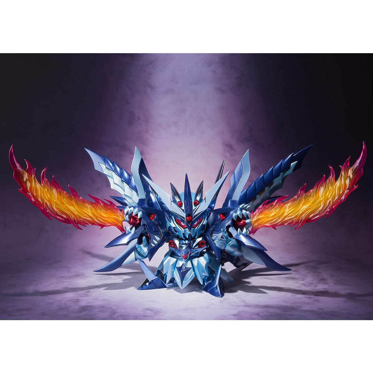 img_sdx_superior_dragon_dark_02_gec.jpg