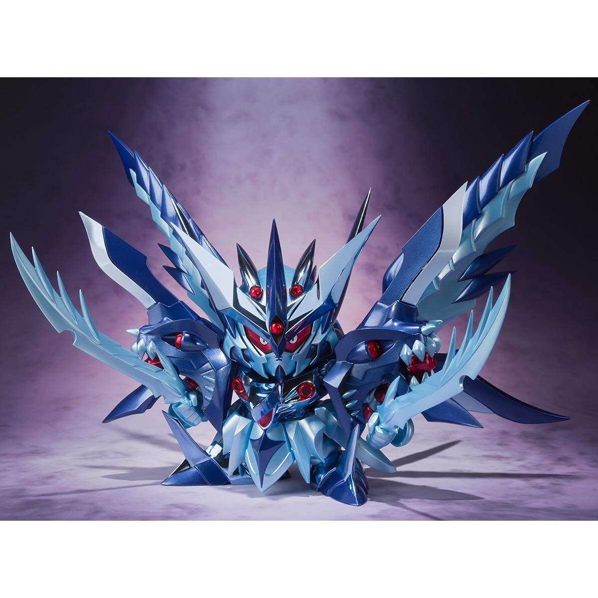 img_sdx_superior_dragon_dark_05_gec.jpg
