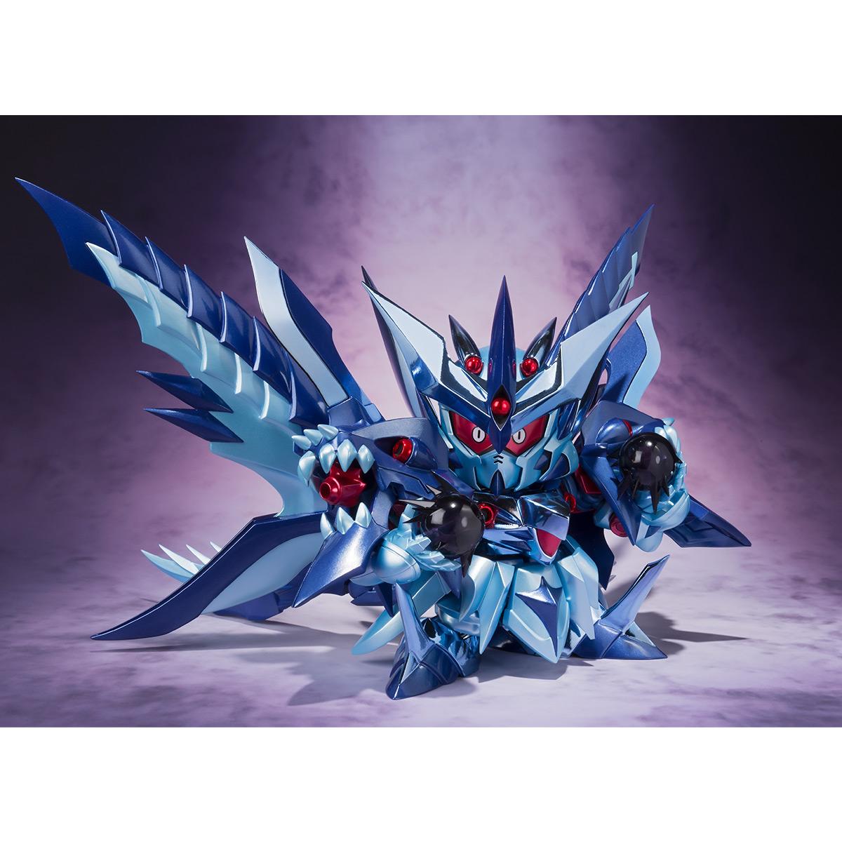 img_sdx_superior_dragon_dark_06_gec.jpg