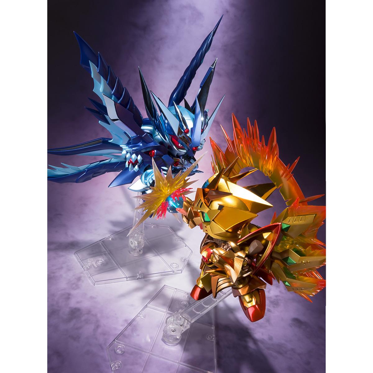 img_sdx_superior_dragon_dark_07_gec.jpg