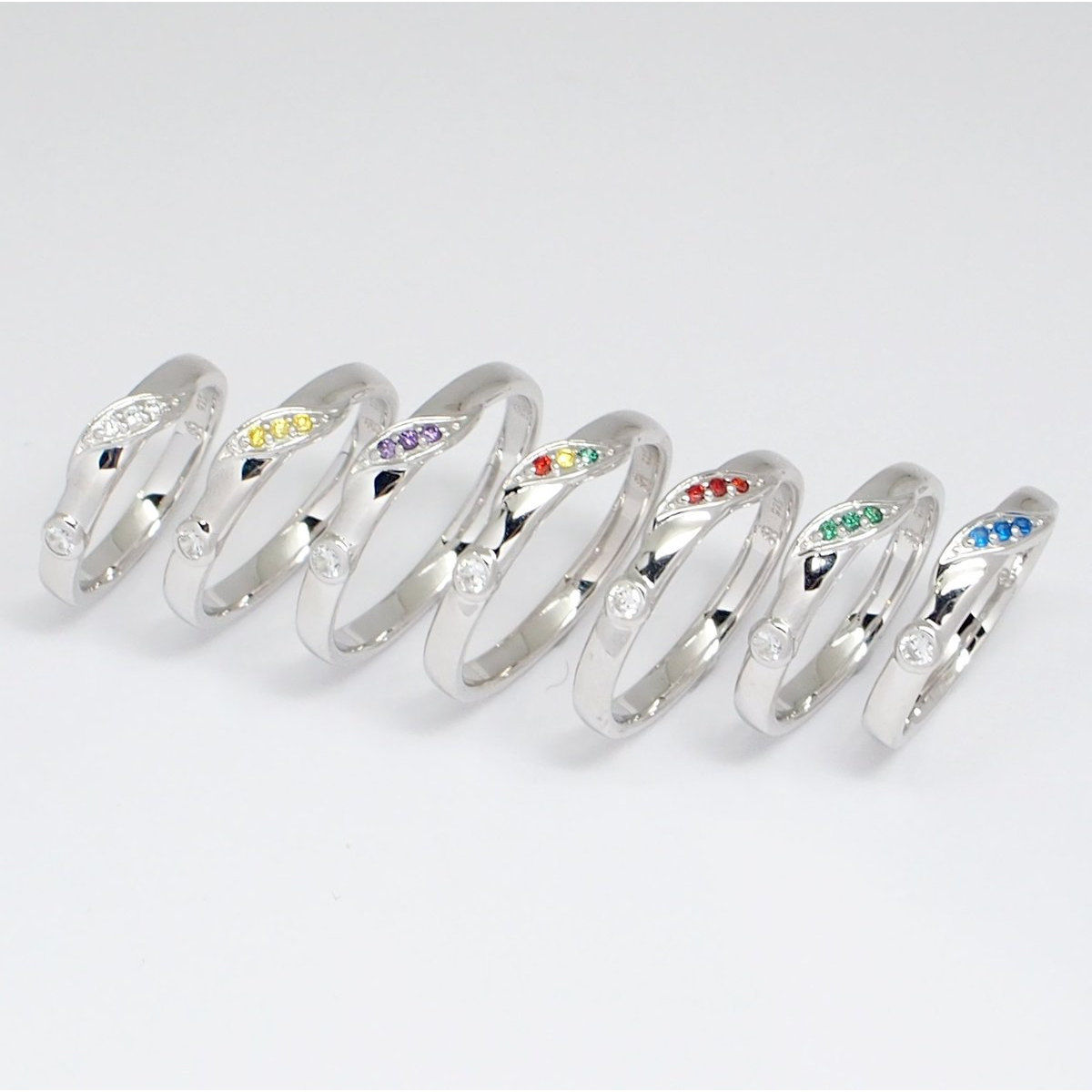 Ring—Kamen Rider OOO/MATERIAL CROWN Collaboration