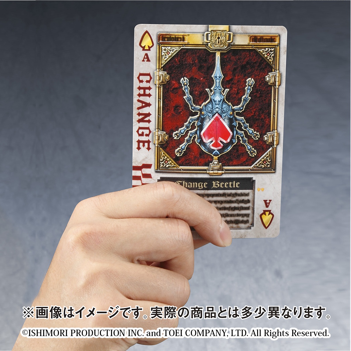 rousecard_15TH_web_p6.png