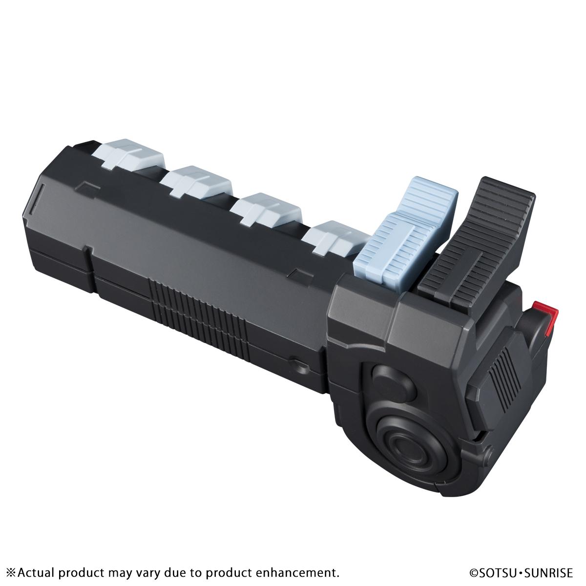 ULTIMATE MECHANIX-UNICORN GUNDAM-[Apr 2022 Delivery]
