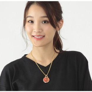 Shattered Coin Necklace—Kamen Rider OOO