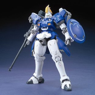 MG 1/100 TALLGEESE II [Jun 2021 Delivery]