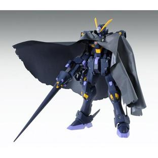 MG 1/100 CROSSBONE GUNDAM X2 Ver.Ka [July 2021 Delivery]